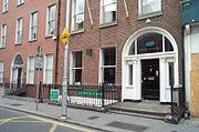 131127 Conradh 180px-Conradh_na_Gaeilge_Baile_Átha_Cliath_2006_Kaihsu_Tai