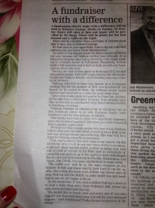 141025 Rhode Offaly paper