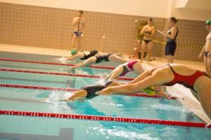 DUSC pool