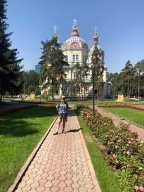 Almaty1