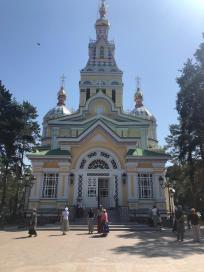 Almaty2